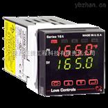 Dwyer 16A16150溫度控制器LOVE Controls
