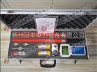 GFDL无线高压核相器厂家报价