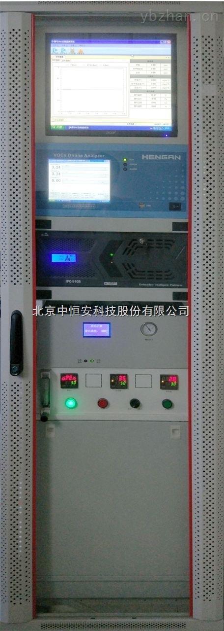 有毒氣體泄漏檢測儀價格