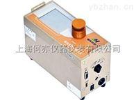 LD-7C微电脑激光粉尘仪(金)