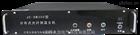 JC-OM300分布式光纤测温手机万博客户端下载