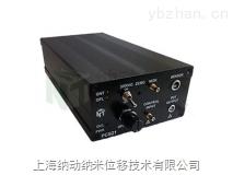 小体积压电控制器