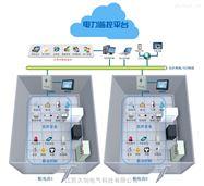 JC-HJ200機房綜合監控系統