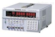 PPE3323 可编程线性直流电源