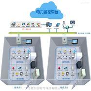 JC-HJ200机房综合监控系统批发