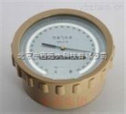 空盒气压表中西型号:WERDYM3库号:M359486