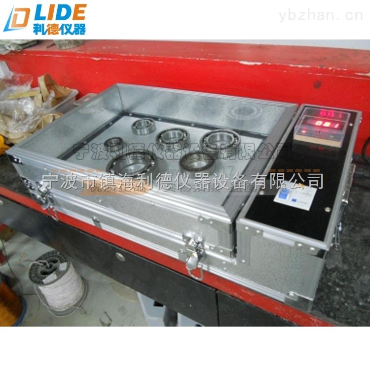 LD-500轴承加热器