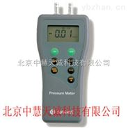 数字压力表(气压表) 韩国  型号:QYSD10