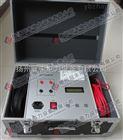 (双通道)变压器直流电阻测试仪