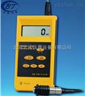 HCC-24磁阻法测厚仪便携式