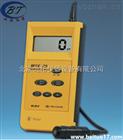 北京供应HCC-25电涡流式测厚仪