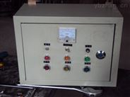 DKX-2G一控二电动阀门控制箱