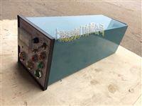 DKX-ZC-10A 抽屉式电动阀门控制箱