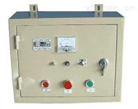 DKX-ZGB防爆型电动阀门电控箱
