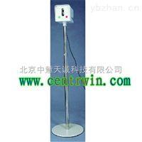 立式紅外體溫檢測儀/立式紅外測溫儀/人體測溫儀