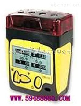 智能型多种气体检测仪 法国  型号:NKMX2100/MX2100S