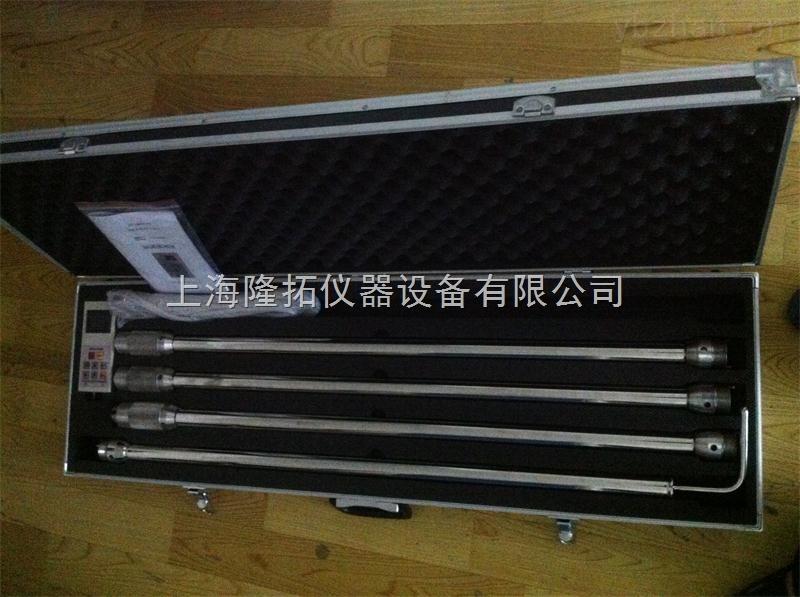 PTS-12-3000-对接式皮托管生产厂家
