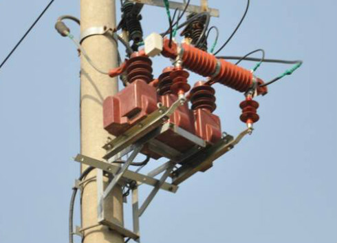 《高压电能表通用技术要求》国家标准发布