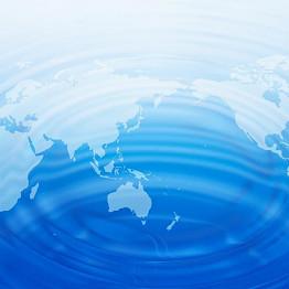 数字说仪表65期:600亿智能燃气表市场是泡沫?