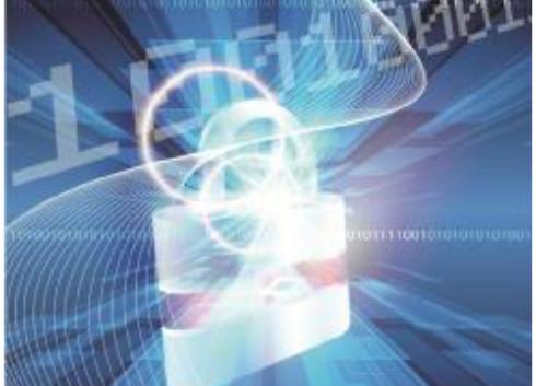工信部解读《工业控制系统信息安全防护指南》