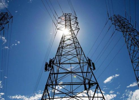电网输配电价改革全面提速