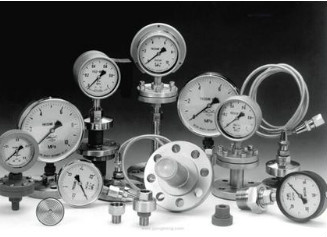 工信部将终止执行47项仪器仪表行业标准制修订计划