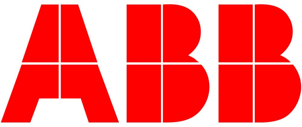 ABB石油化工行业巡展入驻广州