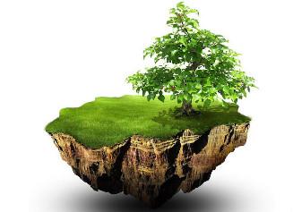 江苏发布土十条 五年内建立全方位土壤环境监测网络
