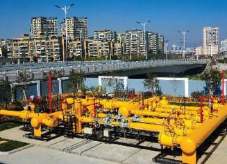 天然气与可再生能源协同发展 贴近市场需求是关键