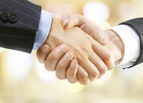 南方电网携手中广核 开展海外能源领域首次合作