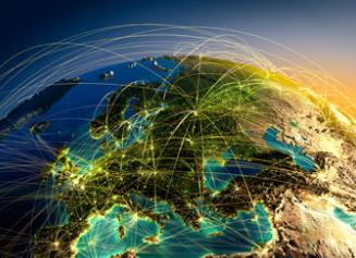 京津冀智能电网装备检测认证研究项目正式启动