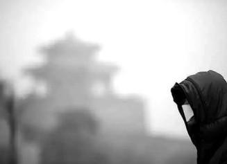 PM2.5测量仪国家校准规范有望于2017年出台