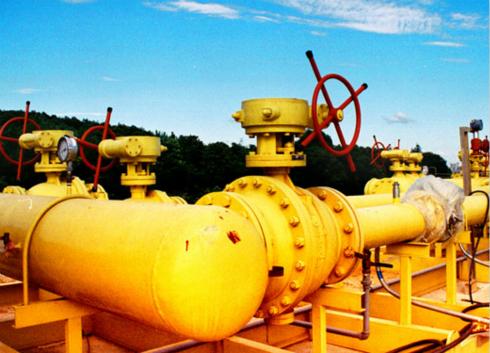 贵州首个液化天然气项目开建 计量仪表需求激增