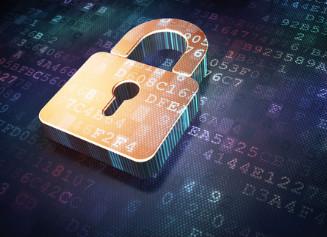 智能化时代 工业控制系统安全需求催生百亿市场