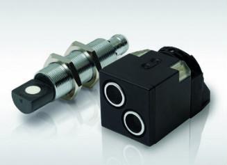 【仪表最新专利】用于智能燃气表的地震传感器