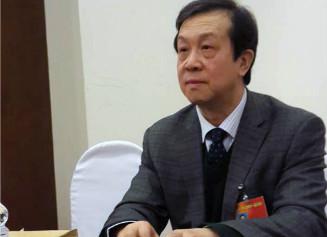 黑龙江政协委员建议加强研发 推动植保无人机发展