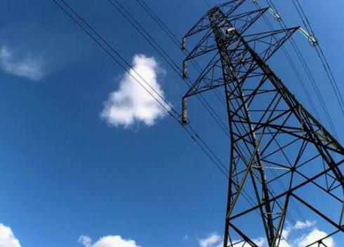 智能化检测系统或成智慧能源电网领域发展方向