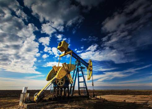 石油、天然气十三五发展规划发布 加快绿色转型