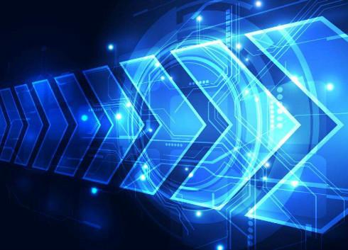 远方光电检测仪表获OLED行业关注