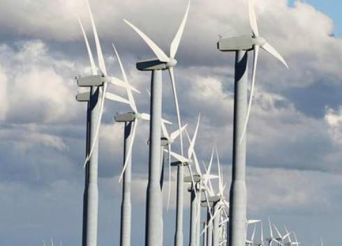我国拟试行可再生能源绿色电力证书核发制度