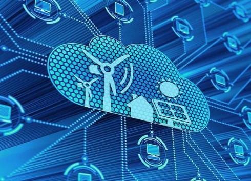 黑龙江制定互联网+能源计划 推动电厂智能化建设