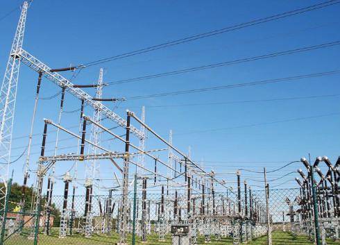 超声波传感器助力电容在线检测系统成功研发