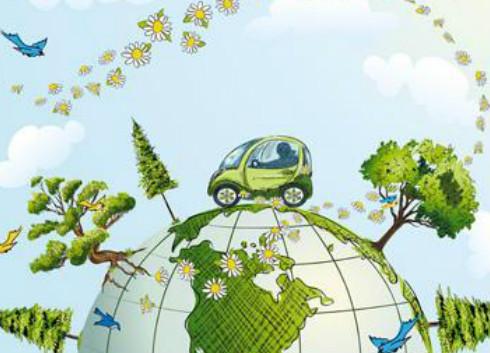 全球能源互联网合作组织助推清洁能源互联互通