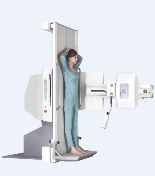 X射线助力仪器仪表检测 应用范围广泛且不可替代