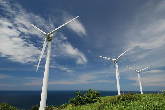 2016年省间交易电量7744亿千瓦时 增长7.2%