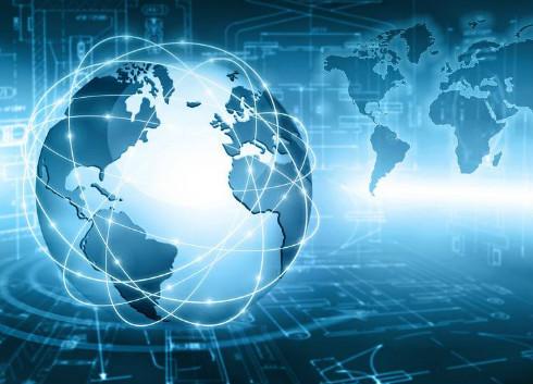 能源领域标准化工作要点发布 为仪表企业指明发展方向