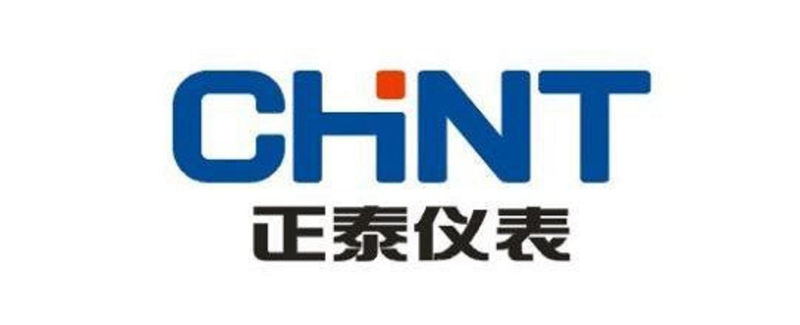 浙江正泰仪器仪表:三相电能表业务成功中标西亚电力市场