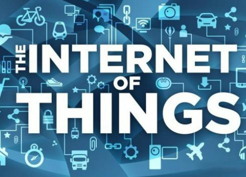 福建福州重点布局物联网产业 抢占发展先机