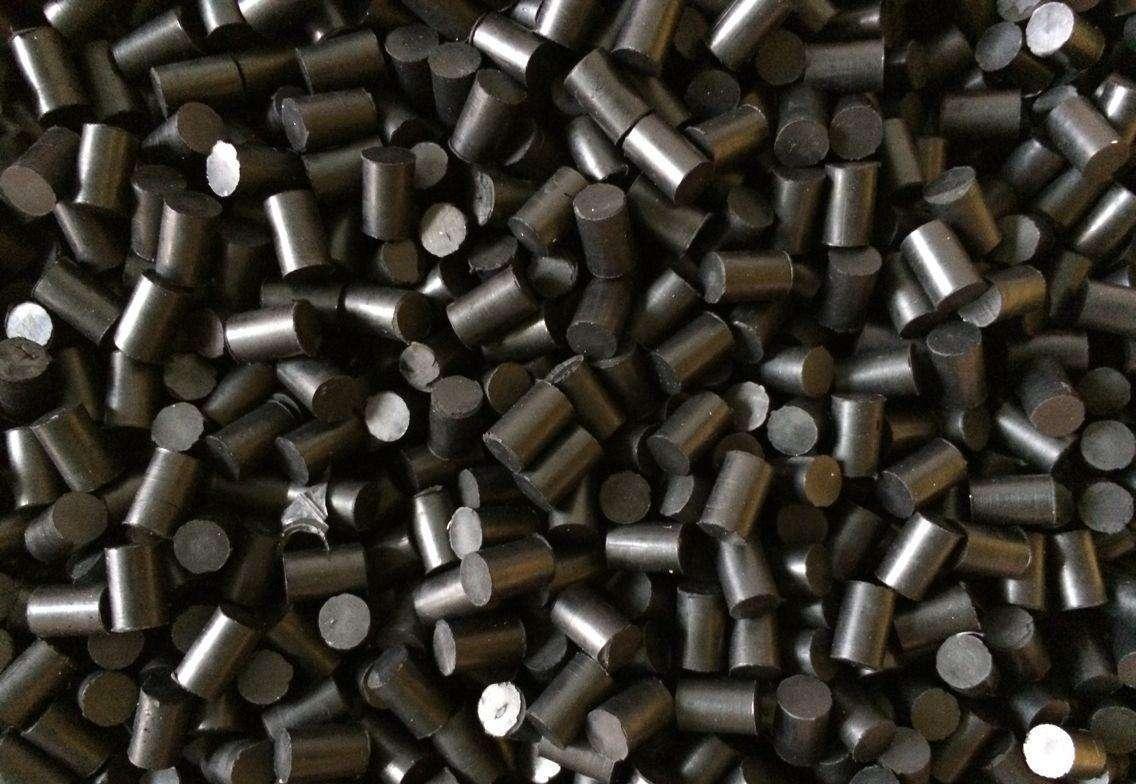 广东计量院国家橡胶硬度基准装置 助力橡胶材料研发