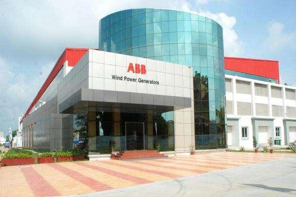 ABB携手IBM开发工业人工智能全新解决方案